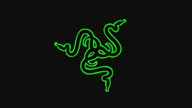 Razer Game Store Shut Down as Part of & # 039؛ خطط إعادة التنظيم & # 039؛ 2