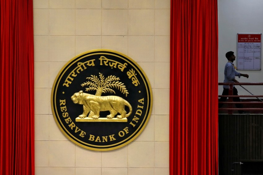 RBI Enhances Scope for Card Tokenisation for CoFT Services