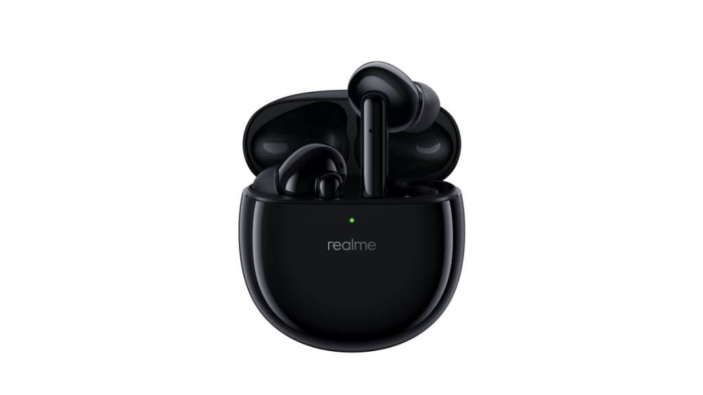 Realme Buds Air Pro and Buds Wireless Pro Earphones launched in India, know price