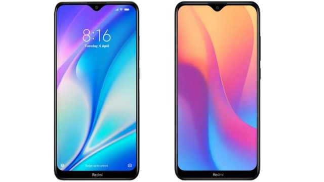 Redmi 8A Dual vs Redmi 8A: What's the Difference? | NDTV Gadgets 360