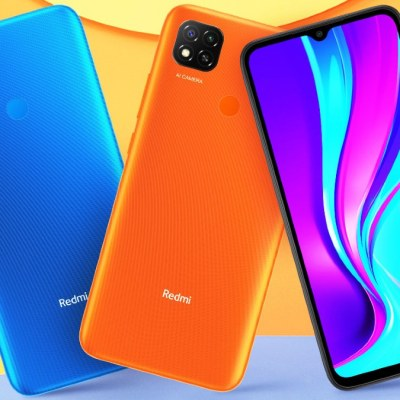 Redmi 9, Redmi Note 10T 5G, More Redmi Phones' Prices Increased