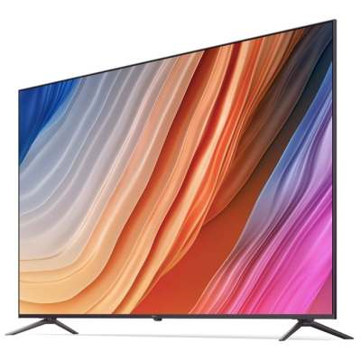 Redmi Max 86-inch Ultra-HD TV with 120Hz Refresh Rate Launched