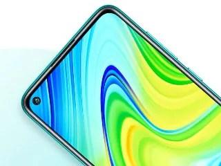 Realme C21 5 मार्च को लॉन्च करने के लिए सेट, 5,000mAh की बैटरी छेड़ी गई
