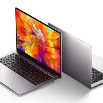 RedmiBook Pro 14, RedmiBook Pro 15 With 11th-Gen Intel Processors Debut