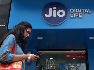 reliance jio reuters small 1608007252276