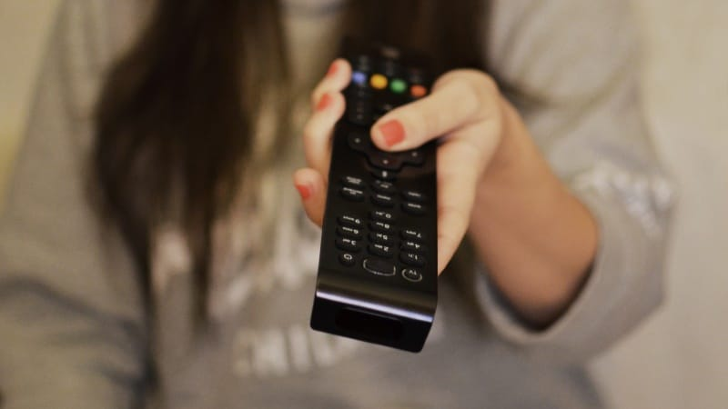TRAI Takes Measures to Provide Fair Deal to TV Channel Subscribers