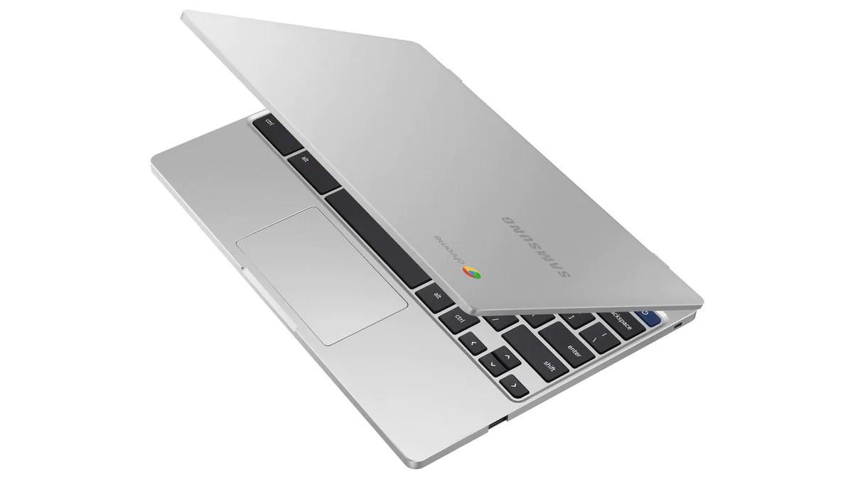 samsung chromebook 4 full Samsung