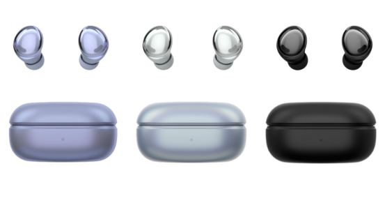 The basic specifications of the Samsung Galaxy Buds Pro, include a battery life of up to 28 hours, IPX7 rating