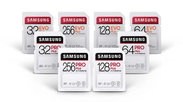 samsung proplus evoplus 1602672355029 asiafirstnews