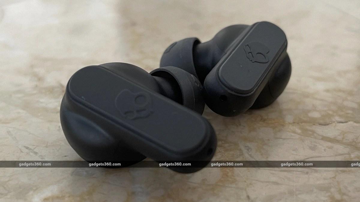 skullcandy dime review earphones 2 Skullcandy