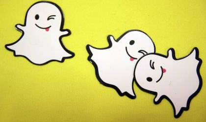 Snap Files for $3 Billion IPO, Reveals Snapchat Has 158 Million Daily Active Users
