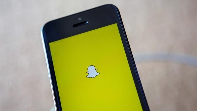 Snap Acquires Location Analytics Startup Placed