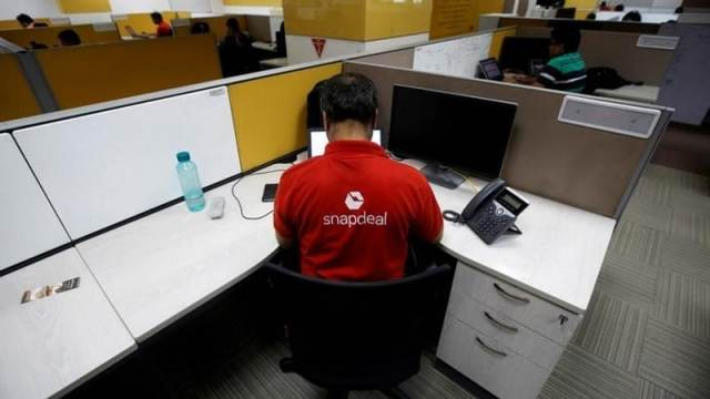 Snapdeal-Flipkart Deal: Negotiations Said to Be Continuing for Higher Offer