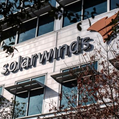 SolarWinds Hack Response Leader Named by White House Amid Criticism