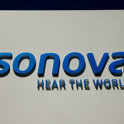 Sennheiser Consumer Unit to Be Purchased by Hearing Aid Maker Sonova