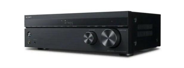 sony dolby bluray Sony Dolby Blueray