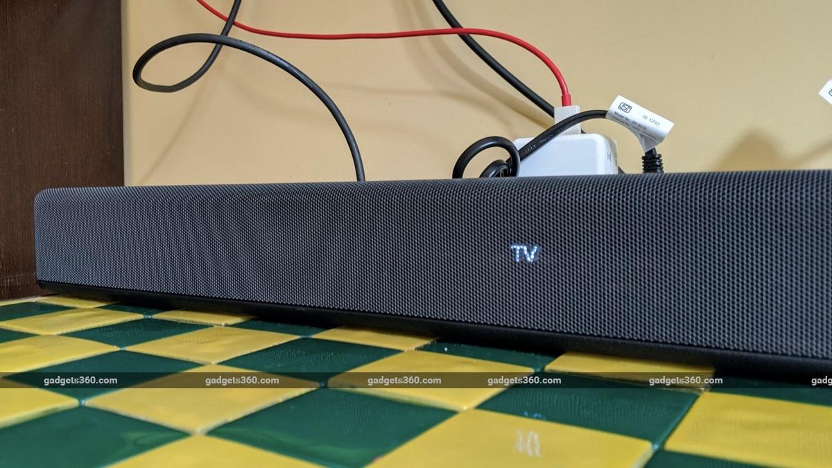 sony ht g700 soundbar review display Sony  Sony HT-G700