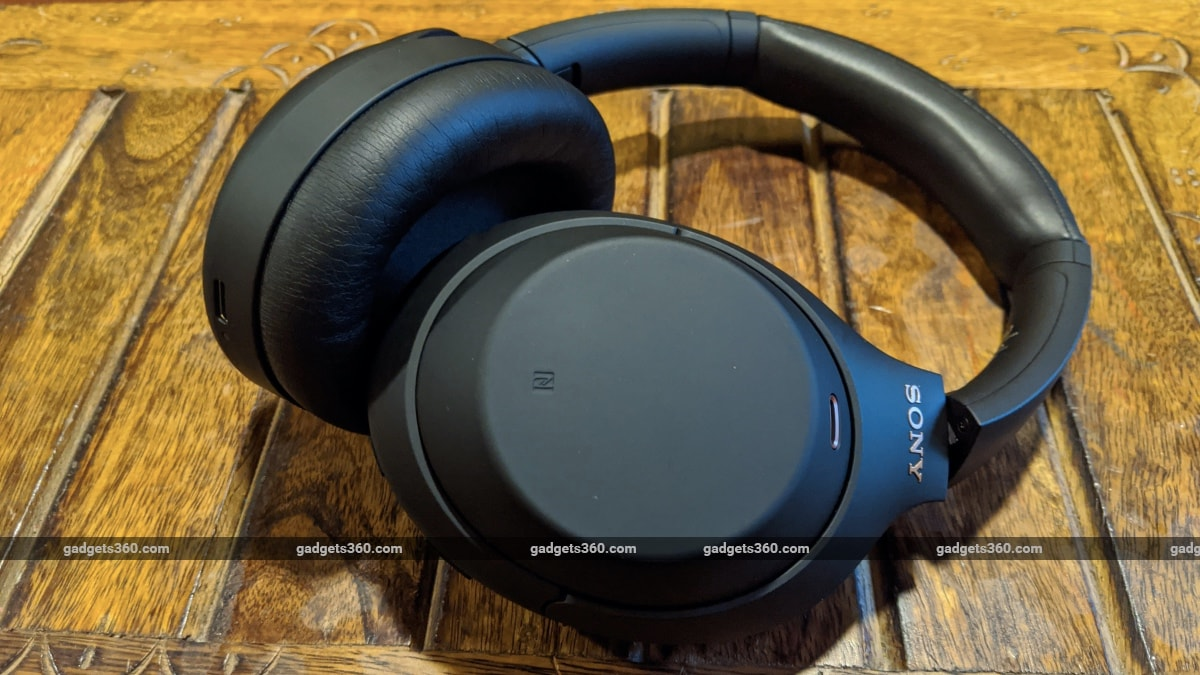 sony wh 1000xm4 review main