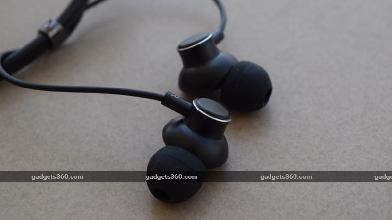 sound one x60 review earphones Sound One