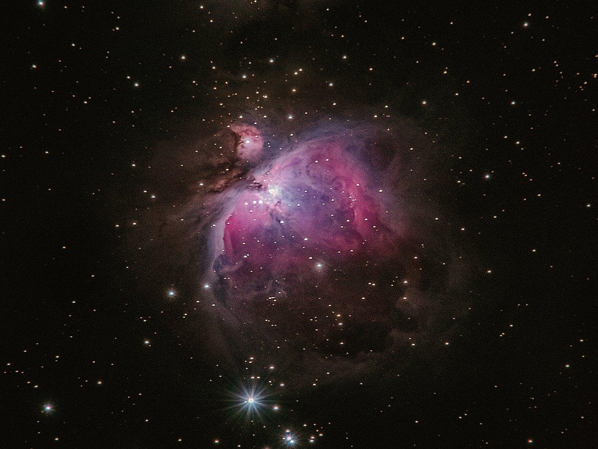 नासा ने की समांतर ब्रह्मांड की खोज, जहाँ समय पीछे की ओर चलता है, जानिए क्या है सच