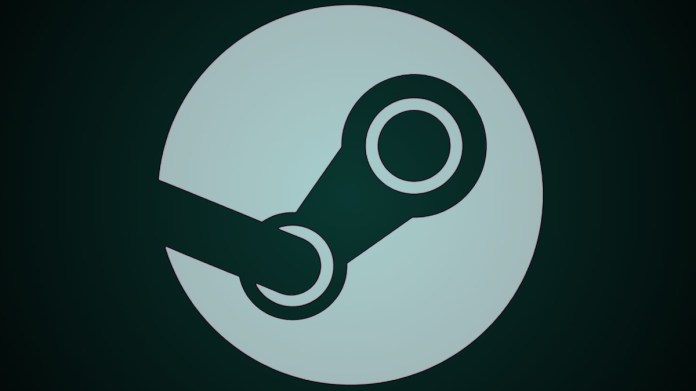 Valve Could Be Working on Nintendo Switch-Like Portable Console