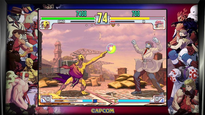street fighter 30th anniversary collection sfA street_fighter_30th_anniversary_collection