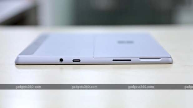 surface go price in india review 3 Surface Go Review price in India