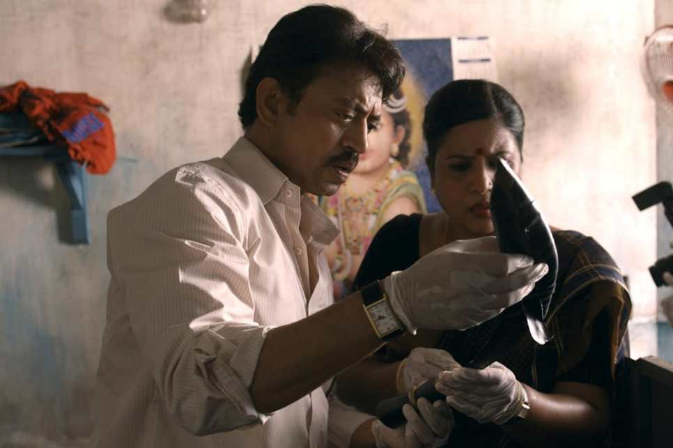 talvar talvar movie