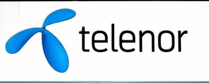 Airtel-Telenor Merger Receives CCI Approval