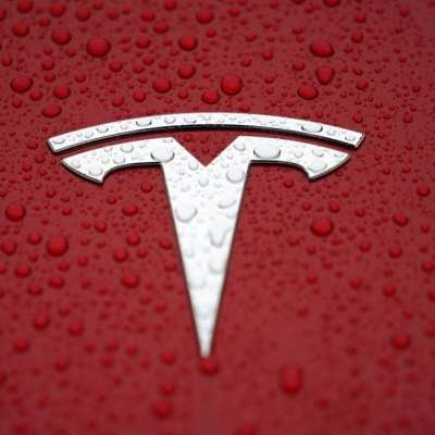 Tesla to Build Large Battery for Texas Grid, to Power 20,000 Homes: Report