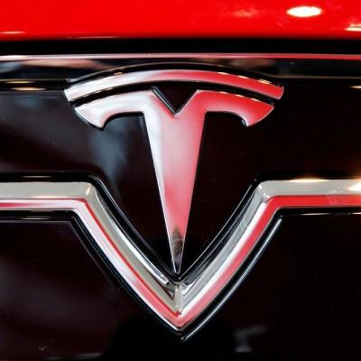 Tesla Settles Lawsuit Over Autopilot Source Code of Electric Vehicles