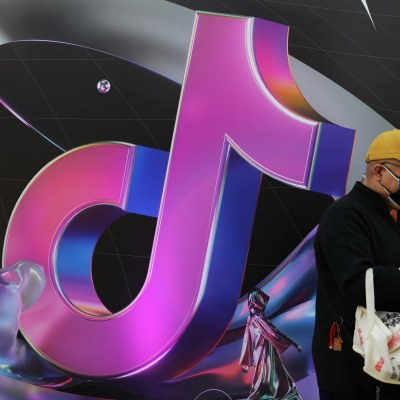 TikTok Ban Lifted by Pakistan Court as 'Immoral' Content Being Monitored