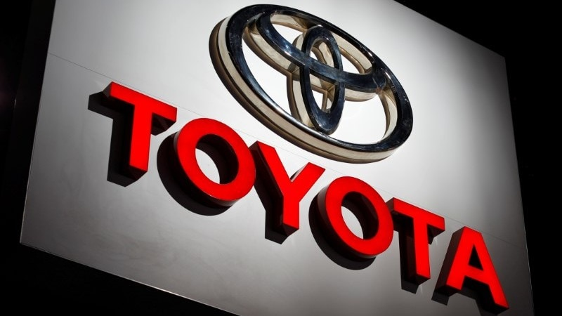 Electric Vehicles to Dominate Toyota Lexus Lineup by 2025