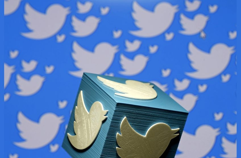 Twitter's Disciplinary Slowdown in Russia Extended Until May 15