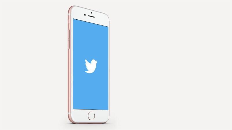 كيفية السماح أو منع رسائل تويتر من أي شخص