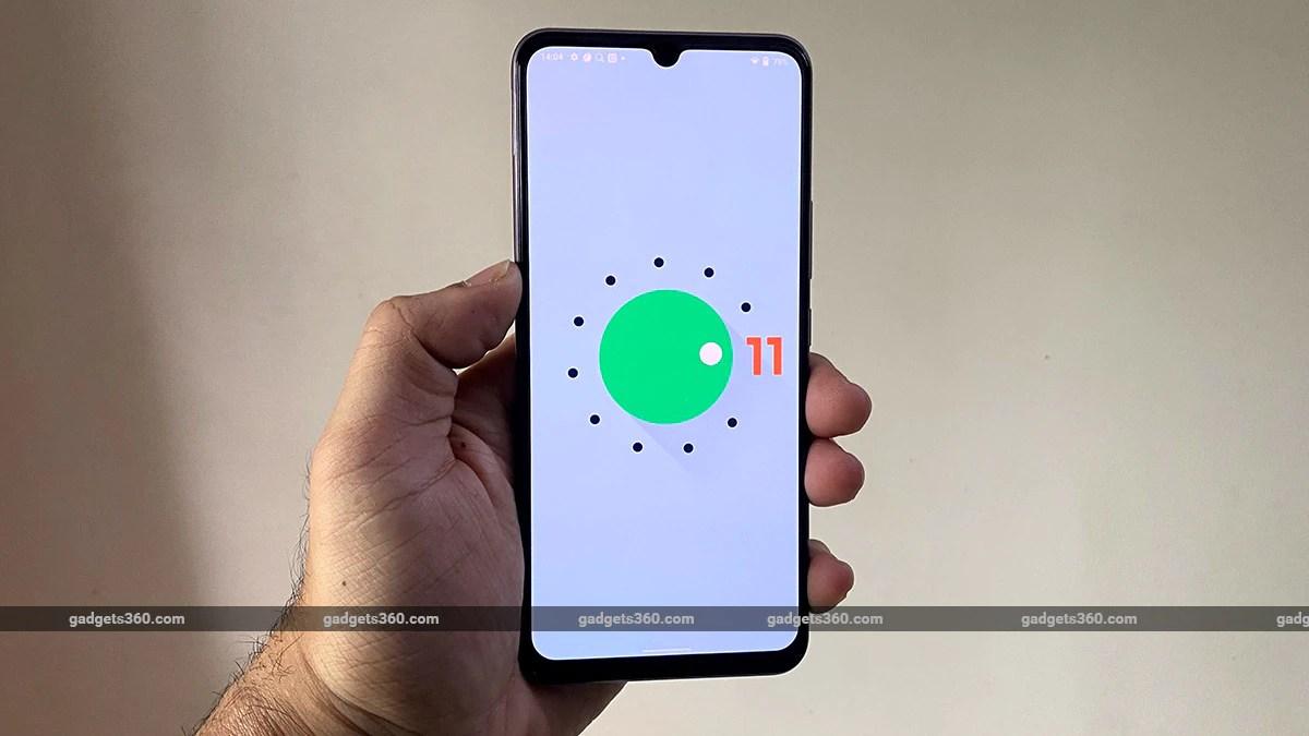 vivo v20 android 11 gadgets360 Vivo V20 Review