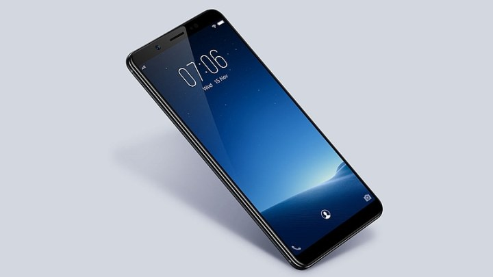 Image result for 18:9 display