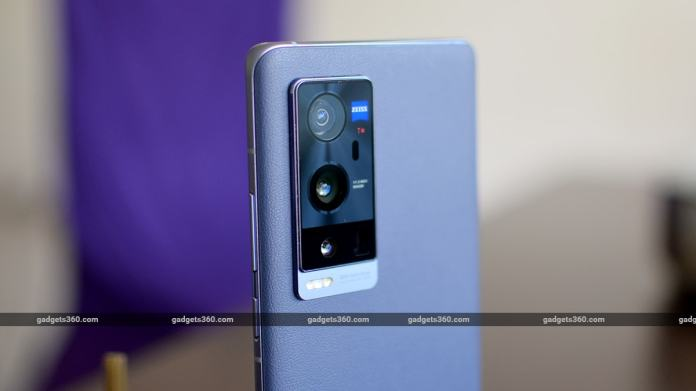 vivo x60 pro plus review cameras ww