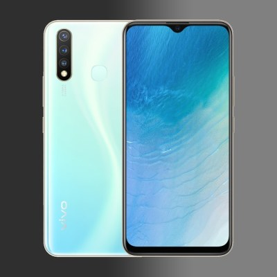 Vivo Y19 Receiving Android 11-Based Funtouch OS 11 Update in India