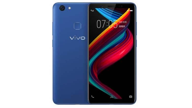 Bluetooth SIG, Vivo Y75 5G Specifications Via Geekbench Listing