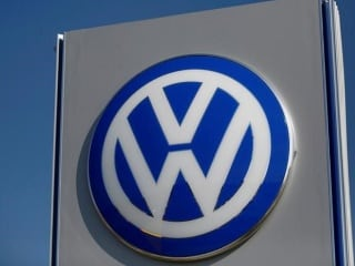 volkswagen reuters small 1498567632504