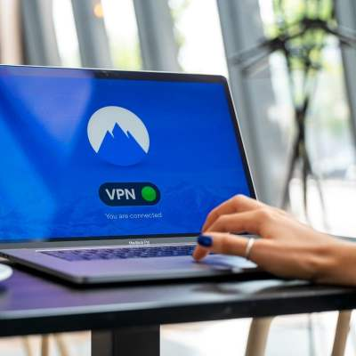 VPNs in India Should Be Blocked, Parliamentary Panel Again Urges Government