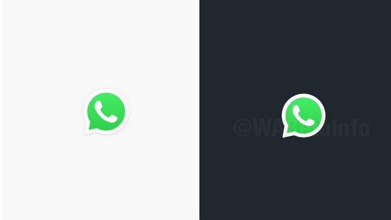 WhatsApp Splash Screen Feature Spotted: Here