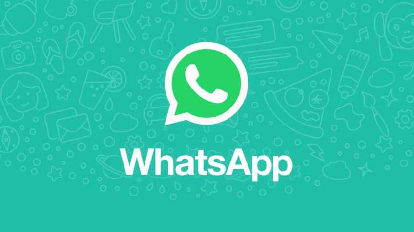 WhatsApp Spotted Making Profile Photos Hidden From Specific Contacts