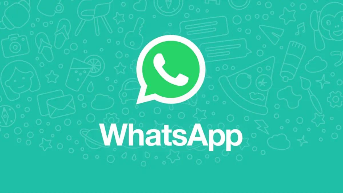 Whatsapp भारतीयों के साथ यूरोपियन यूजर्स के मुकाबले अलग व्यवहार कर रहा है: दिल्ली HC से बोली सरकार