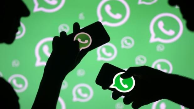 WhatsApp Reportedly Tweaks How 'Delete for Everyone' Feature Works
