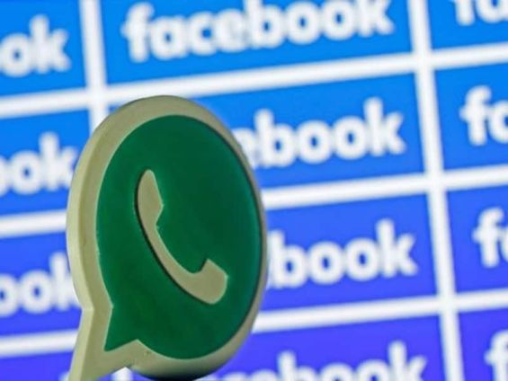 WhatsApp Appoints Facebook's Matt Idema as COO to Boost Monetisation: Report