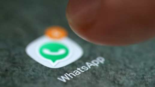 How to Fix Missing Media Problem on WhatsApp for Android | Technology News