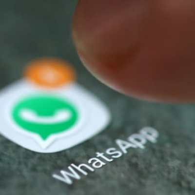 WhatsApp Could Soon Introduce Sticker Suggestion Feature for Chats