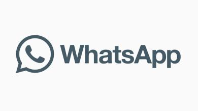 كيفية حذف حساب ال WhatsApp 9